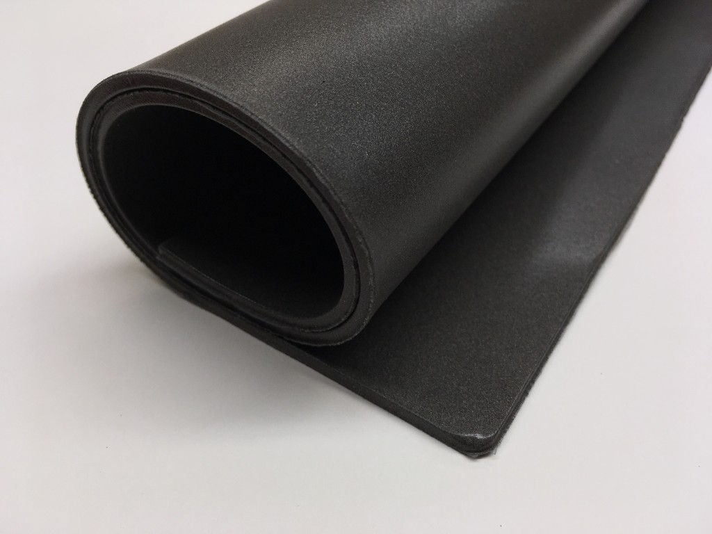 SSP-502-30 Roll Material (4)